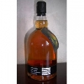 Whisky Millstone 5 Years Single Malt